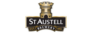 st-austel