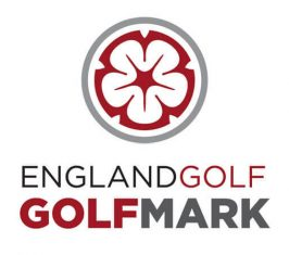 Golf Mark Accreditation